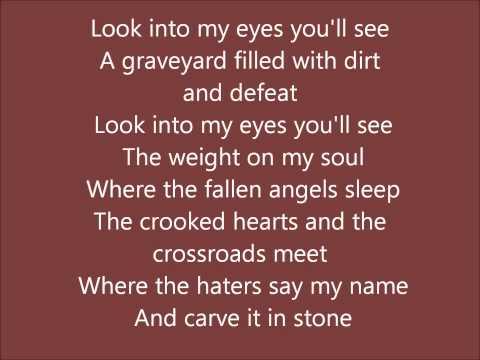 Redlight King-Comeback W/Lyrics