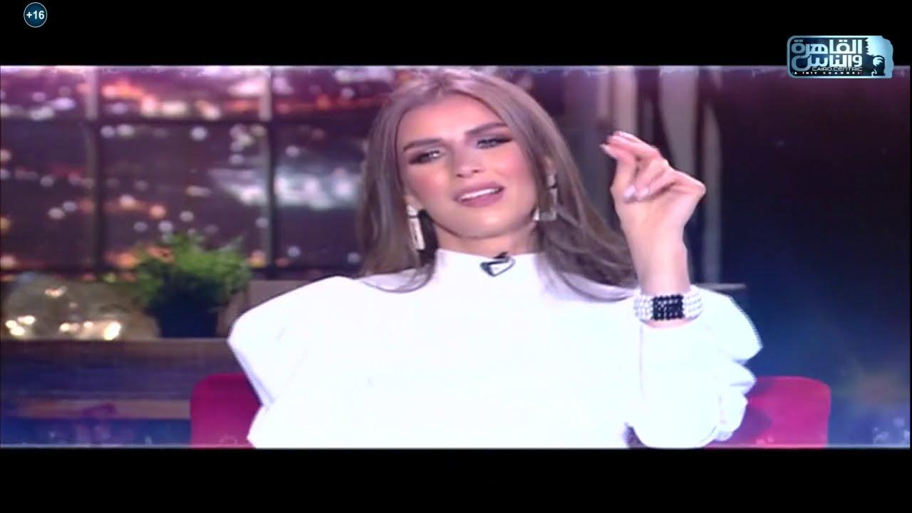 رقص حسن شاكوش والمنفسنات وتفاعل جامد من الجمهور على أغنية بنت الجيران.. الأغنية  اللي كسرت الدنيا ?