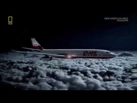 On Most Dangerous Plane Crashes ✪ Finance Documentary HD