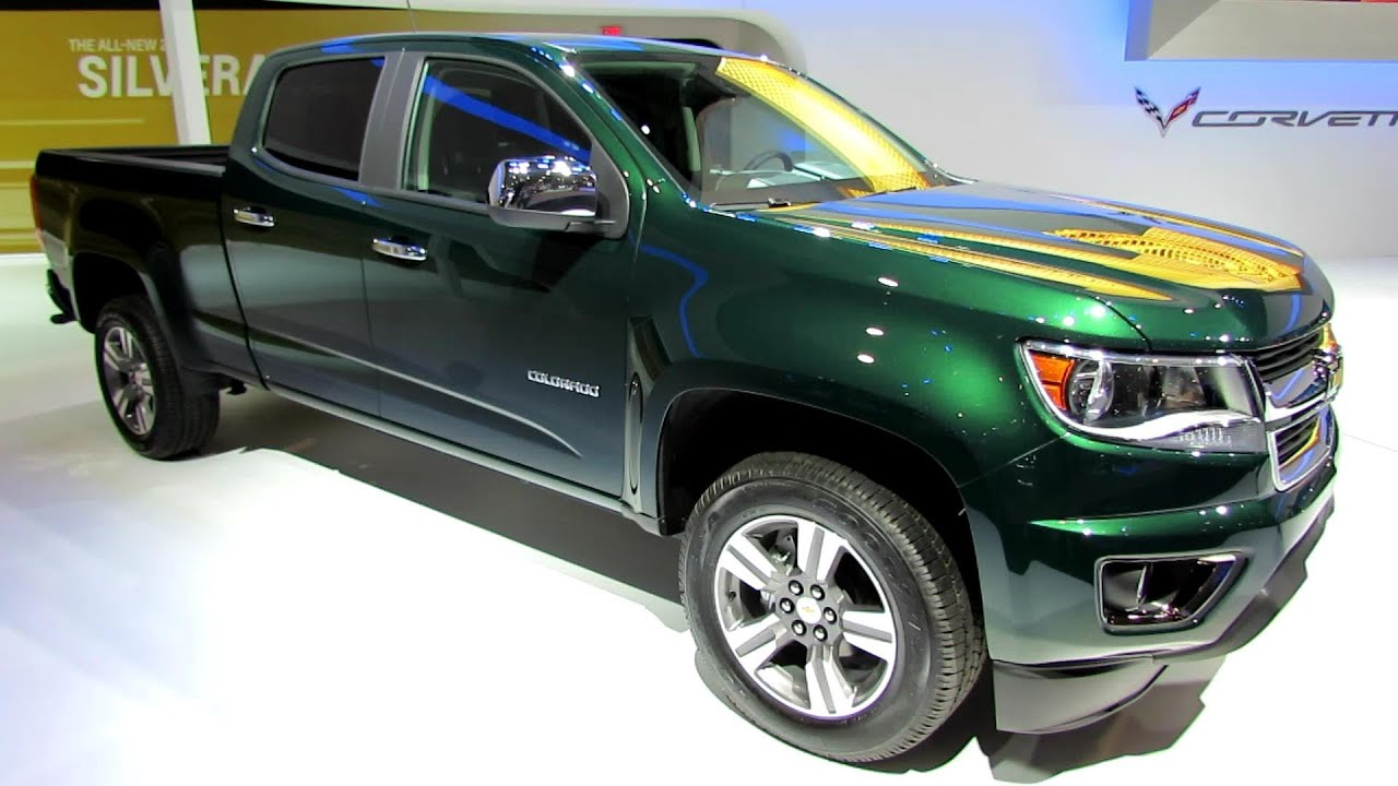2014 Chevrolet Silverado Paint Colors 2015 Chevy Truck