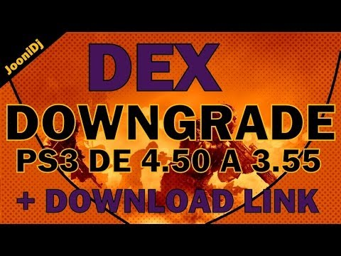 ofw 3.55 dex