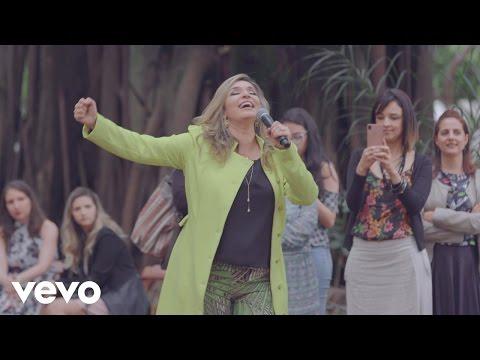 Soraya Moraes - Grande Eu Sou (Great I Am)