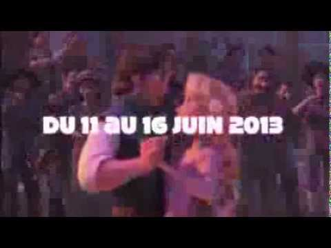 save the date mariage Laurie et Coco thumbnail
