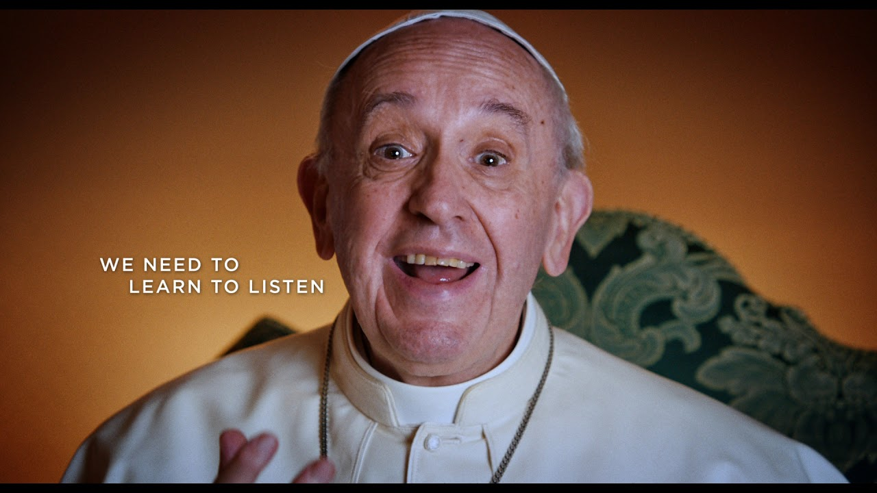 pope-francis-a-man-of-his-word