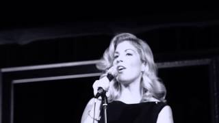 Emily West - Sea of Love