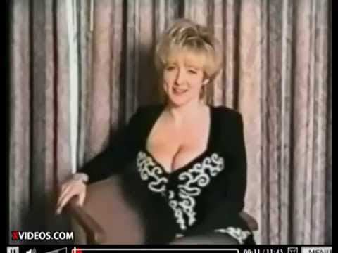 Samantha Ryan (Porn Star) Smoking 02из YouTube · Длительность: 2 мин1 с