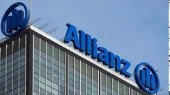Review of Allianz Insurance