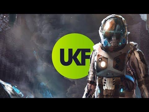 Oliverse Ft. Elle Exxe - Unspoken (Muzzy & Oliverse Remix)