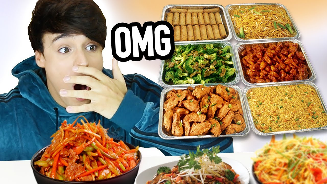 all you can eat chinese buffet mukbang youtube. Black Bedroom Furniture Sets. Home Design Ideas