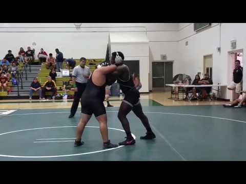 Brandon Sotomayor from East Los Angeles College  vs  Palomar Co...