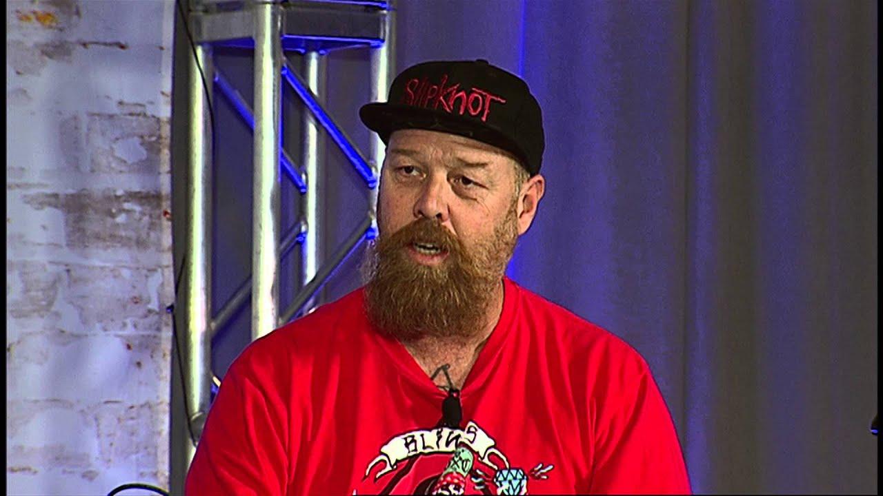 Progressive Dodge >> Pat Jansen of Progressive Ins. Interviews Bill Dodge of Bling Cycles - YouTube