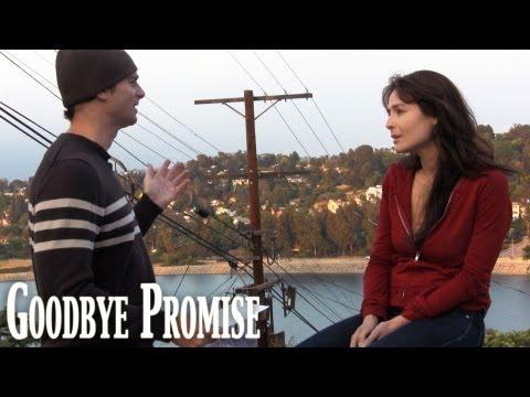 GOODBYE PROMISE - FULL MOVIE PART 4