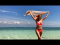 Amazing Thailand - Krabi. Filmed with Dji OSMO MOBILE and iPhone 7 plus