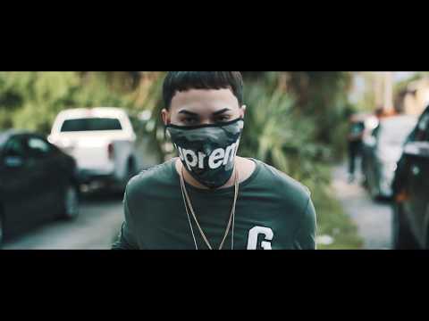 Es Palermo (video oficial)