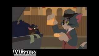 Rat & Jerry Weight Gain thumbnail