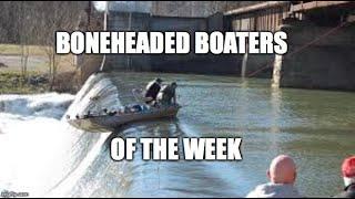 boneheaded-boaters-of-week-ep8