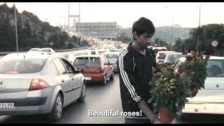 Köprüdekiler/Men on the Bridge 2009 (Hun.&.Int.Sub. Trailer HD 720p)