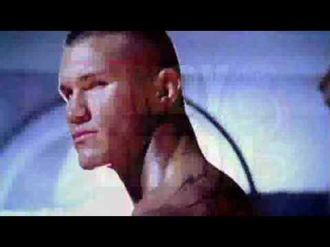 Randy Orton 2009 Titantron HD