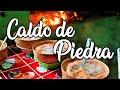 Video de San Felipe Usila