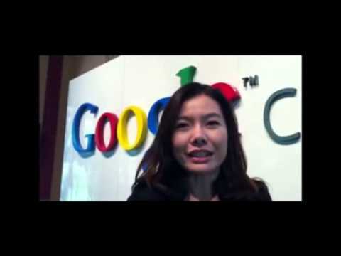 google ไทย