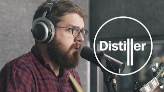 Bear's Den - Agape | Live From The Distillery