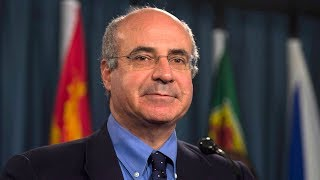 Bill Browder on why Putin is 'obsessed' with him