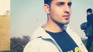 Gambar cover janam janam editing FAROOQ KHAN AISH