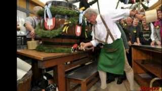 Beer barrel polka - Bobby Vinton