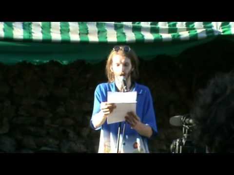 La festa di Erli 2011
