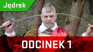 Jędrek 2017 - Odc. 1 - Oblężenie cz.1