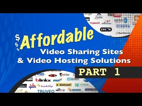 How to Share a site with external users - SharePoint Online from YouTube · Duration:  2 minutes 50 seconds
