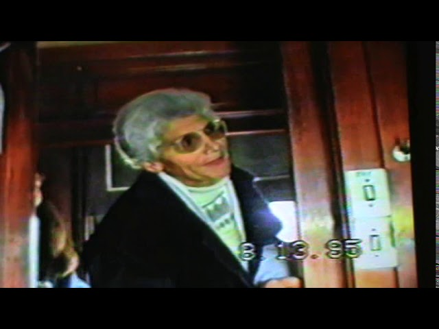 Ferroclub Argentino: Tren Historico desde Federico Lacroze hasta Capilla del Señor