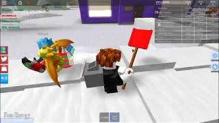 Roblox Indonesia | Mabar bareng Tozend & WDS_Member1