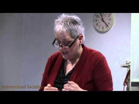 The Politics and Economics of Crisis - Alex Callinicos and Jane Hardy