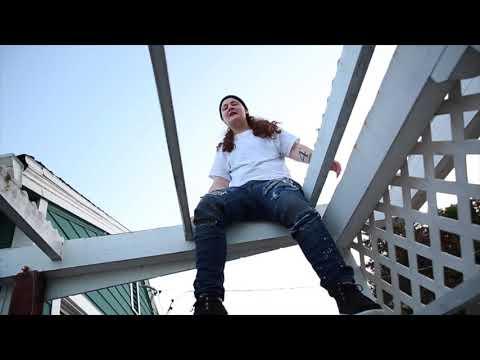 Singular - Dear Momma (Music Video) [Thizzler.com]
