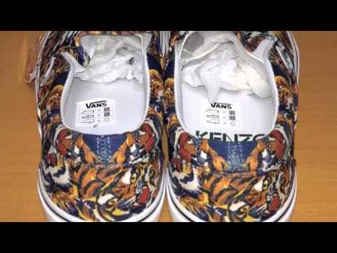 big sale 58e82 77d1f http   lux.amce2014.com 2 restless xzzze Air Off  ...