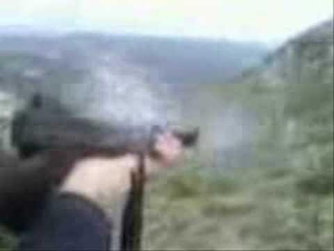 Κρήτη Όπλα-Crete guns