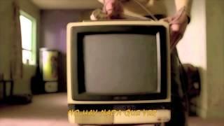 Pixies .- Into the white (subtitulada en español)