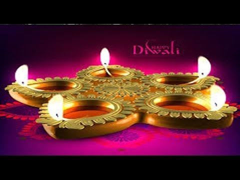 Happy Diwali 2016 Wishes,Whatsapp...
