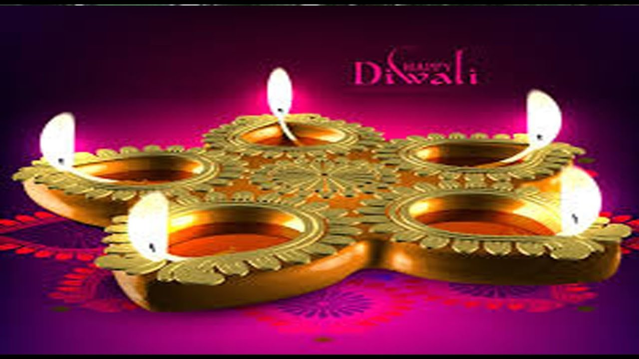 Happy Diwali 2016 Wisheswhatsapp Videogreetingsanimation