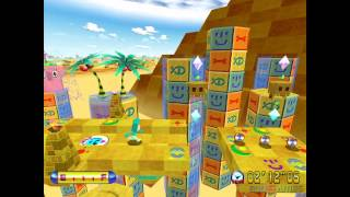 Super Magnetic Neo - Gameplay Dreamcast HD 720P