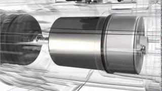 Насосное оборудование Grundfos(Насосное оборудование Grundfos., 2014-09-16T19:38:44.000Z)