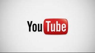 Видео-урок.Как и где скачать samp 0.3.7
