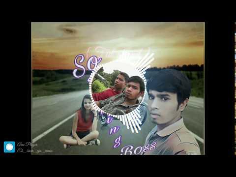 Jhalak Dikhla Ja Ek Bar Aaja Aaja Dj Ful chand ..mp3 ... remixmafia.com › filedownload