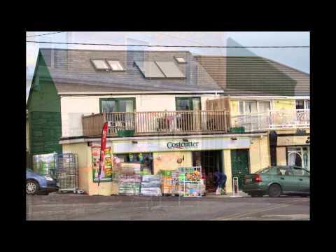Ballyheigue, Co. Kerry, Ireland