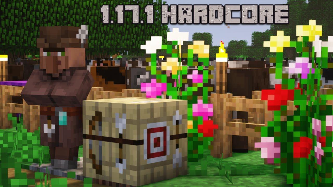 S05E04: 1.17.1 HARDCORE FAFFERY - Day Four