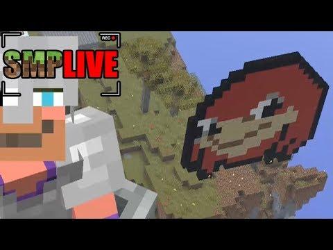 SMPLive: The Clip Show 2