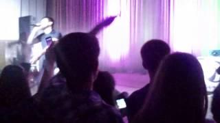 Концерт Ярмака в Херсоне 23.05.15(, 2015-05-24T09:21:33.000Z)