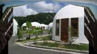 Search Result Les Cayes City Town Village