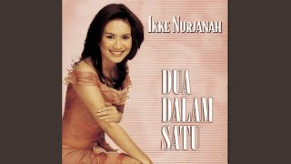 Gambar cover Sun Sing Suwe